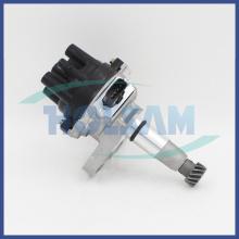 Distributor for Mazda B2600 MPV L4 2.6L OEM T2T52971