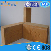 Bricks for Electricity Furnace in Steel Factory