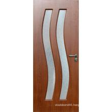 Interior Door (HHD-111-A)