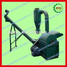 Wood chipper hammer mill&hammer mill pulverizer&Wood hammer mill