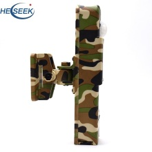 GPS Tracker Trail Camera Hunting Camera for Outdoor