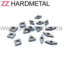 Tungsten Carbide Inserts Shim