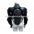 2017 High Quality Comfortable Aluminium Alloy Motorcycle Jacket protector