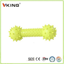 Wholesale Rubber Pet Toy Products for Sale