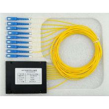Cassette Type  PLC Splitter