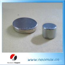 Пользовательский магнитный цилиндр