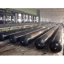 Kenya: fabrication de ballons (600 mm, 900 mm, 1200 mm)