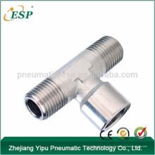 Luftschlauchverschraubungen Typen Luftkompressor Schlauch