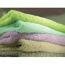 Mantas de felpa gruesas Cama Microfibra King Size Mantas Manta de felpa Sherpa en la cama Cálido suave