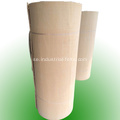 NANO Silica Thermal Insulation Aerogels Filtar