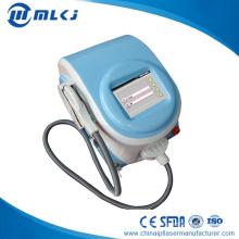 Лучшая антивозрастная оборудование elight для удаления волос устройство IPL+РФ чистка