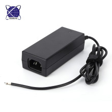 36volt+universal+ac+dc+power+supply+adapter+1.5A