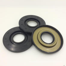 Oil Seal for Ford Parts XS6R 3K169 AA/94WT 3K169 A9A/1E06-27-238A/1096669/1805715/83BG-3K169-A1A/1005745/96WT3K169A9A/6093748