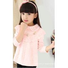 Custom China Wholesale Alibaba OEM ODM Turquia Venda Por Atacado Roupas Infantis, Crianças Vestuário Crianças