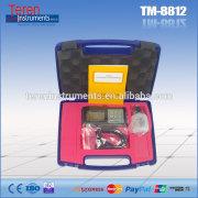 Coating Paint Thickness Meter,Ultrasonic Thickness Gauge Meter
