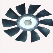 Ventilateur automatique adapté aux besoins du client par souffleuse de voiture de lame de conception professionnelle