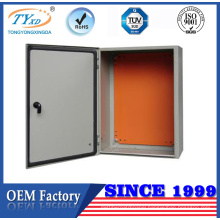 galvanized steel box price