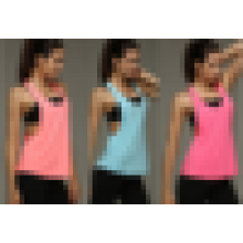 Fit Loose Cooling Yoga Yoga Running Vest