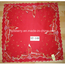 Cubierta de tabla de Navidad St149