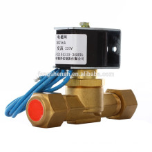 piston water solenoid valve (Air or Water)