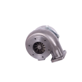 Turbocharger TO4B45 465590-0005 465590-0006 for Volvo