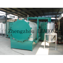 2016 Hot Sale and Professional Carbonization Furnace