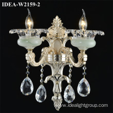 electrical wall light fitting decorative chandelier