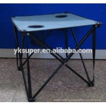 Складной стол / Стол для кемпинга / Стол для пикника
