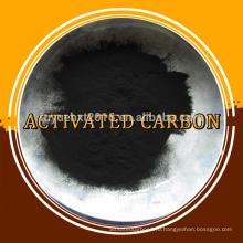 Уголь Порошок На Основе Активированный Уголь Для Очистки Воды Цена