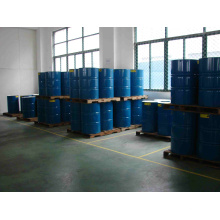 Liquid Paraffin Oil, Paraffin Mineral Oil, White Paraffin Oil