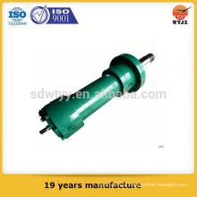 Líder fábrica de fornecimento de qualidade 500 toneladas cilindro hidráulico