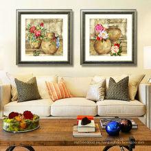 Marcos de foto decorativos para colgar en la pared 2014
