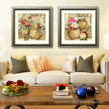 Wall Hanging Decorative Picture Photo Frames 2014