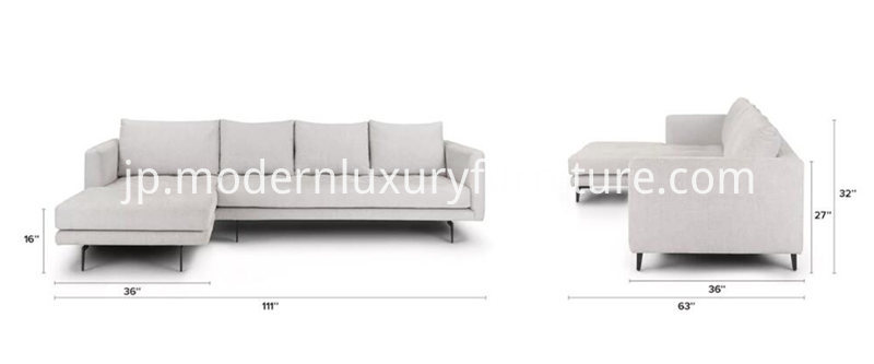 Size-of-Parker-Coconut-White-Left-Sectional-Sofa