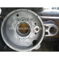 Dongfeng truck Spare Parts Flywheel Housing 4205010-K0903-01