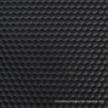 High Quality Rubber Stable/Stall Mat Suitable for Dairy Cattle