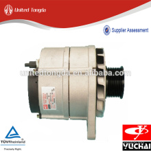 Geniune Yuchai alternator for A3520-3701100