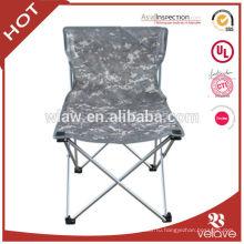складные стулья для событий