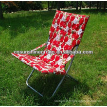 garden furniture plastic sun loungers