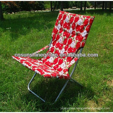 garden furniture plastic sun loungers