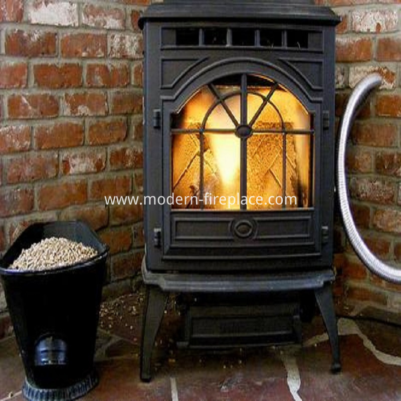 Pellet Stoves For Sale