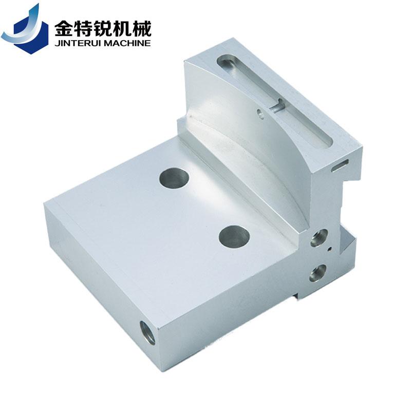 OEM-Custom-3D-Printer-Parts,High-Precision-CNC-Turning-Parts,CNC-Machining-Parts_3