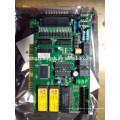 HL cartão de sistema de controle para máquina de fio edm