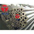Carbon Steel Mechanical Tube Hydraulic Cylinder Pipe