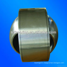 spherical plain bearing GE120ES/GE120ES-2RS