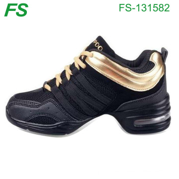 new cheap dance sneakers for woman