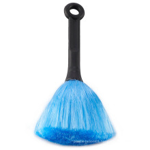 Hot Sale Design Factory New Cleaning Tool Microfiber Duster For Home