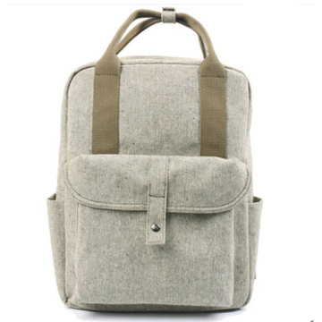 Quality Laptop Note Book Bag Backpack