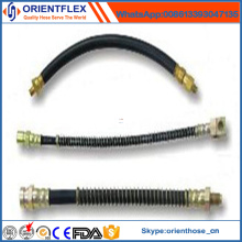 Fibre Reinforcement Air Hose with Fittings