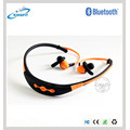 High Definition Bluetooth Earphone Noise Cancelling Headphone